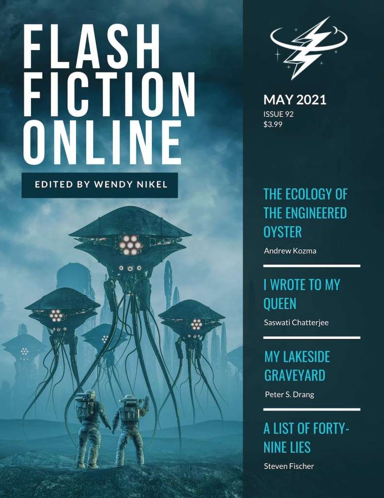 FlashFictionOnlineMay2021Cover