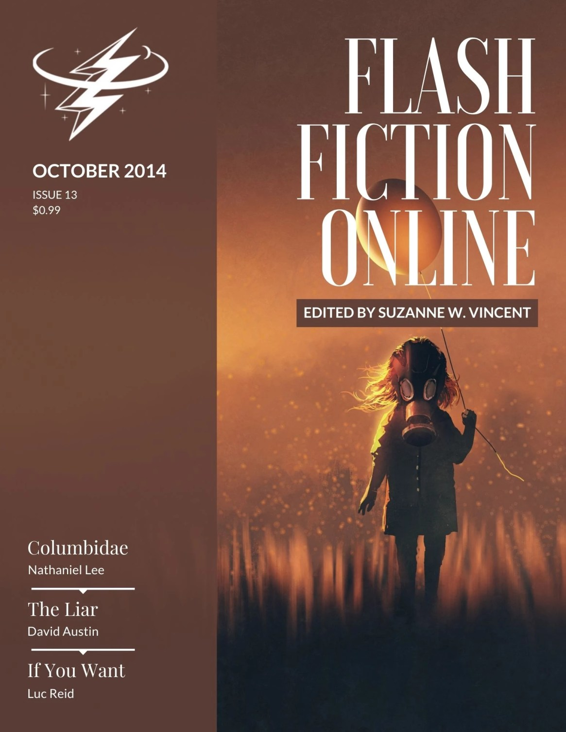 FFOOctober2014Cover