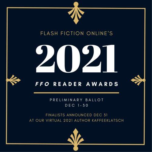 flashy awards sq