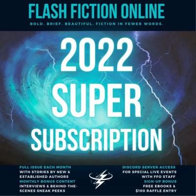 super subscription - sq