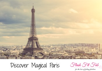 Paris Travel Tips: Discover the Magic of the City of Lights
