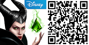 Maleficent_tag