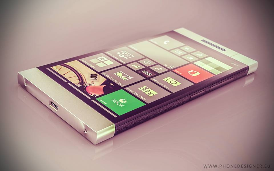 The-Spinner-Windows-Phone-concept-1