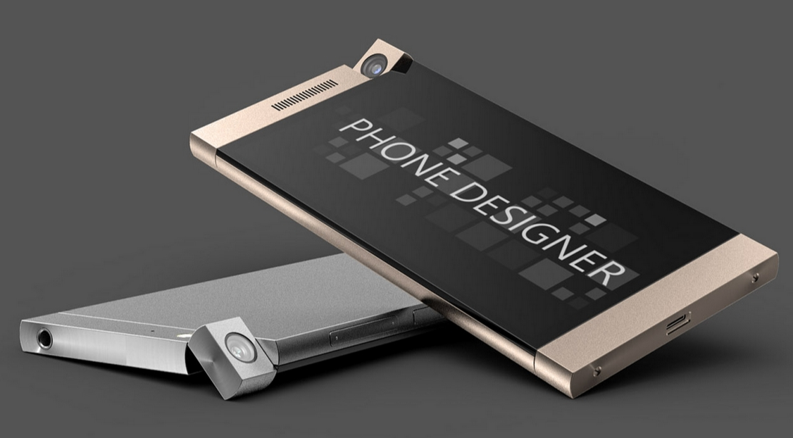 The-Spinner-Windows-Phone-concept-5