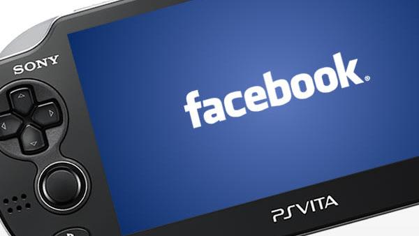 PSV-Facebook-Support-Ending
