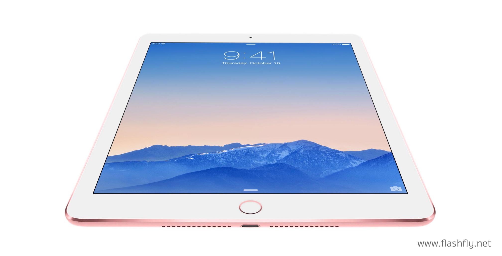 iPad-air-3-rosr-gold