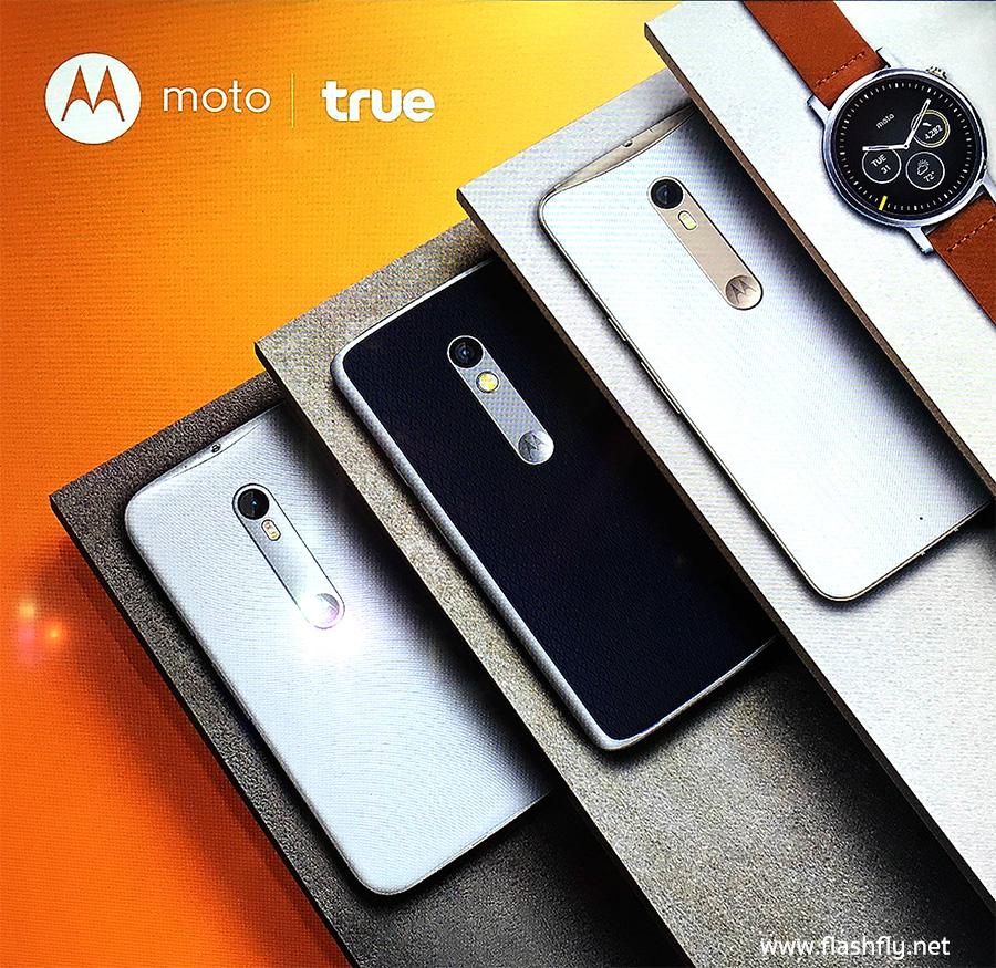 moto-smartphone-02