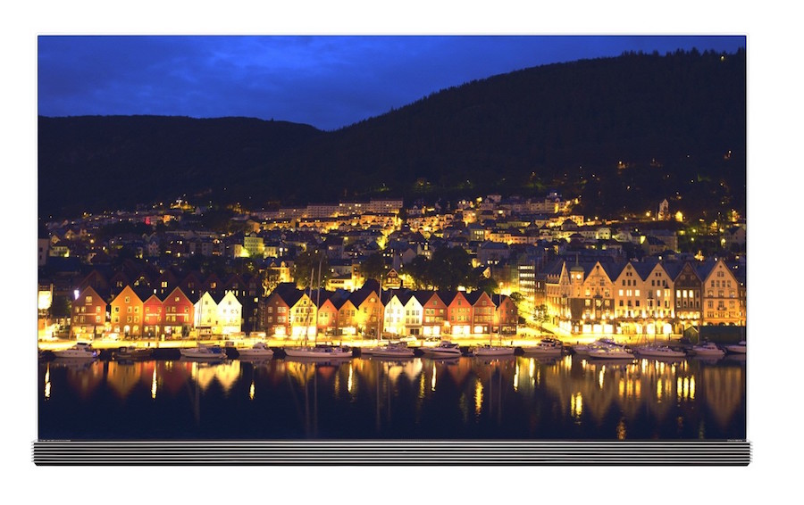 LG-OLED-TV-with-HDR_1