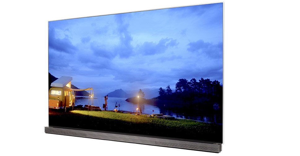 LG-OLED-TV-with-HDR_2-11