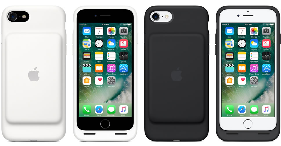 Smart-Battery-Case-iPhone-7