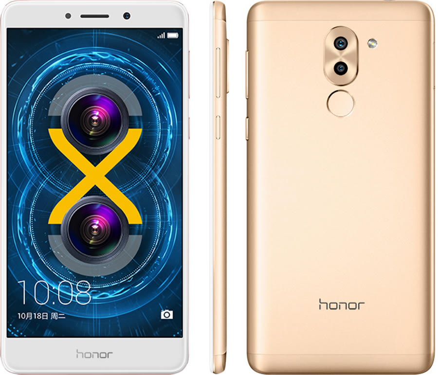 honor_6x_gold