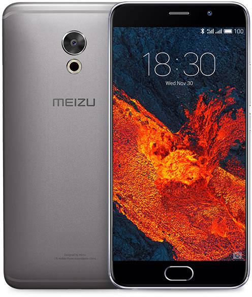 Meizu-PRO-6-Plus-Gray