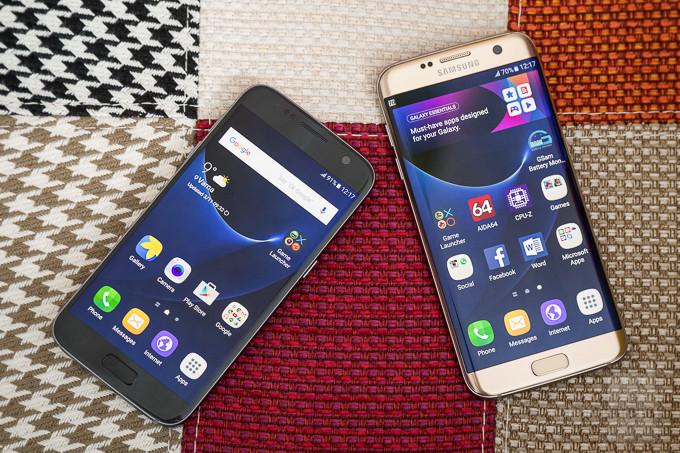 Samsung-Galaxy-S7-edge-vs-Galaxy-S7-TI-1