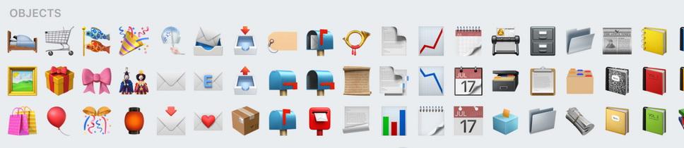 new-emoji-15