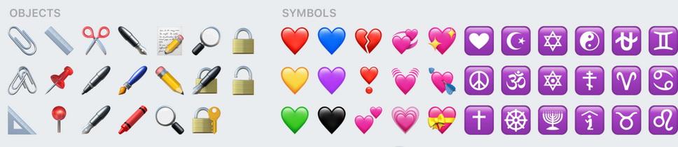 new-emoji-16