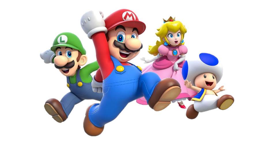Super-Mario-Run-character