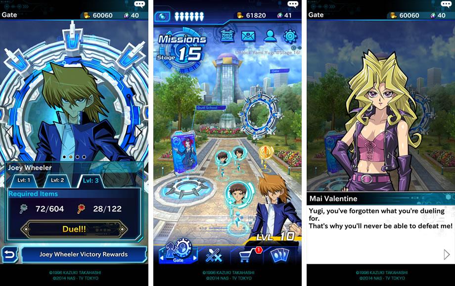 Yu-Gi-Oh-Duel-Links-Dual-World
