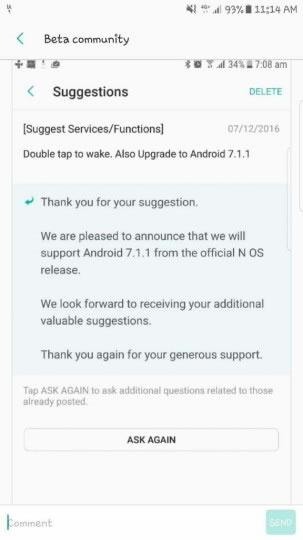 android-7.1.1-samsung-303x540