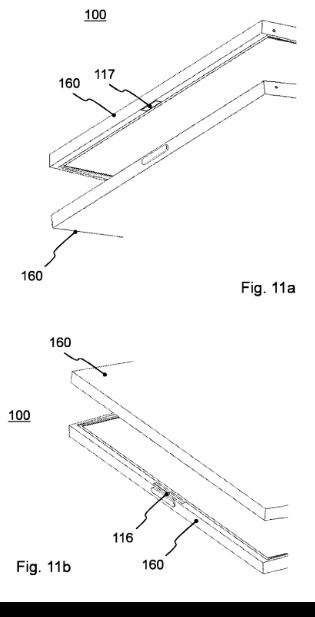 Nokia-Foldable-device-11