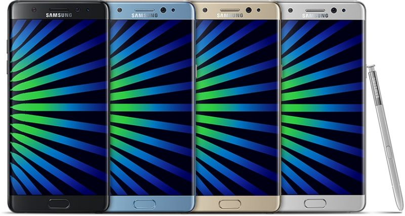 galaxy-note7_product_l-800x428