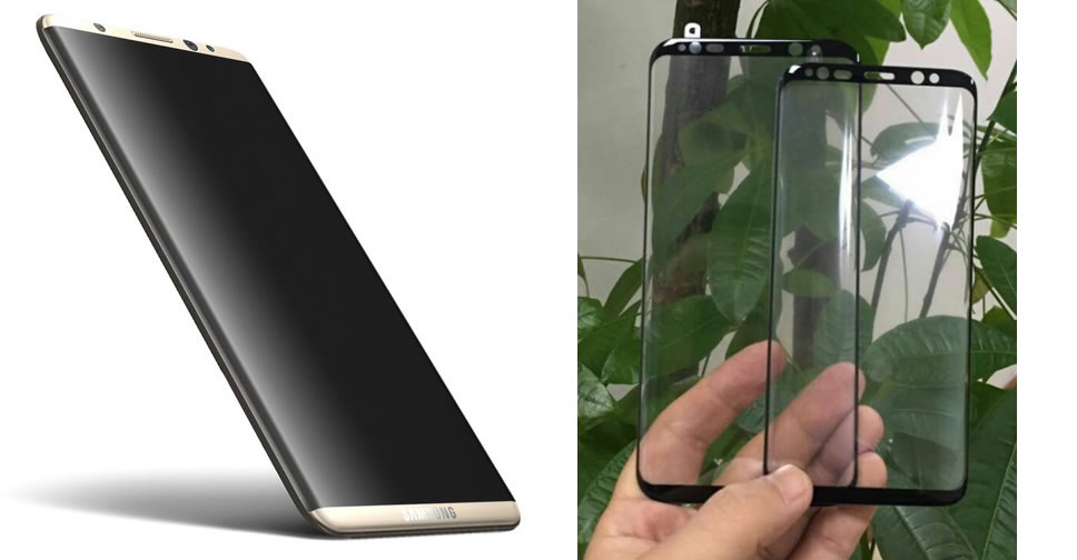 galaxy-s8-plus-front-panel