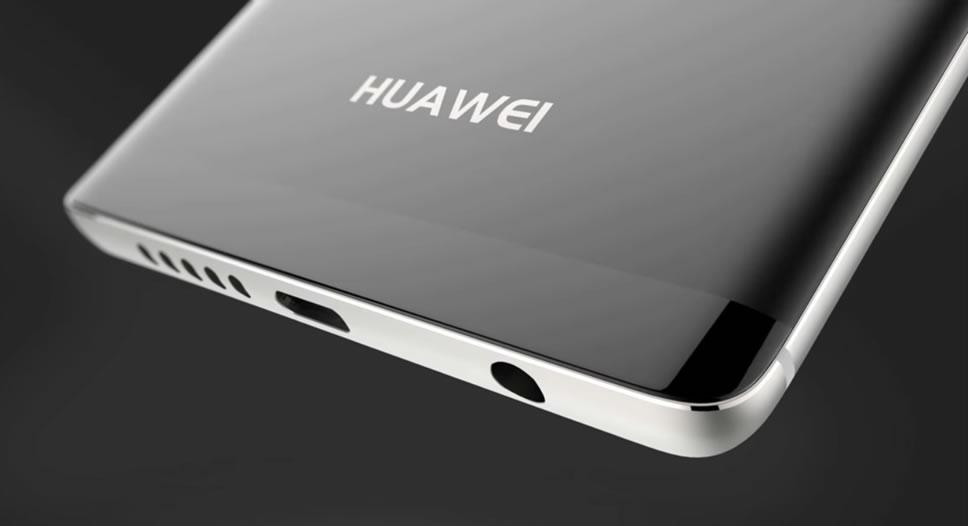 huawei-p10-concept