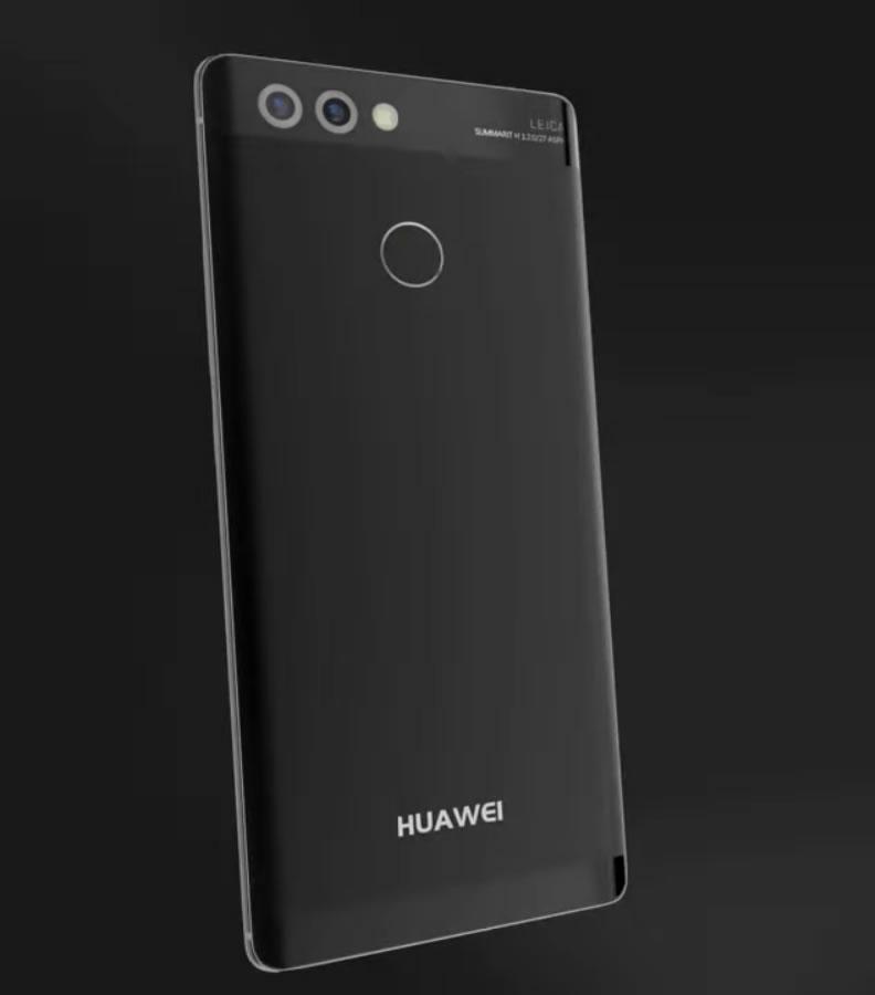 huawei-p10-render-concept