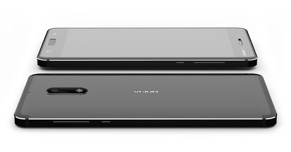 nokia-6-black