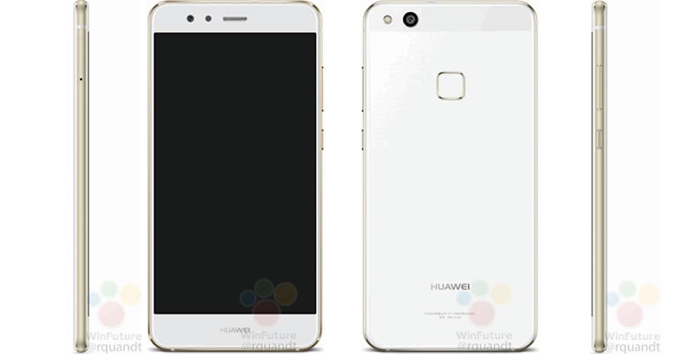 Huawei-Nova-Youth-Edition-P10-Lite_2