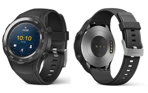 Huawei-Watch2-leak-1