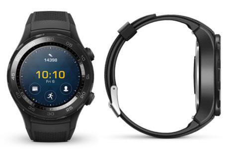 Huawei-Watch2-leak-2