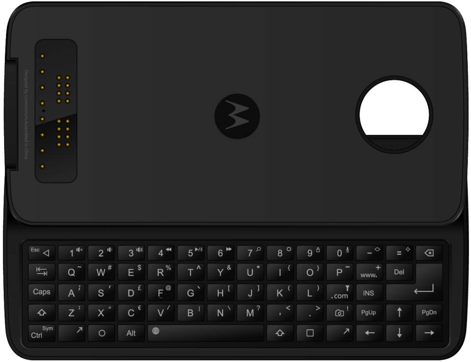 Moto-Mod-QWERTY-Keyboard-2