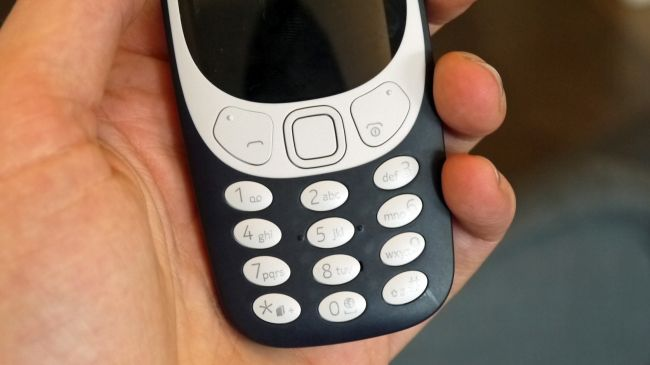 nokia-3310-review-07