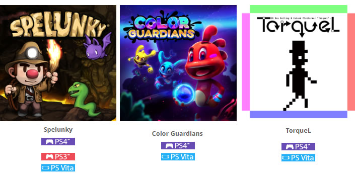 ps-plus-free-games-02-2017-2