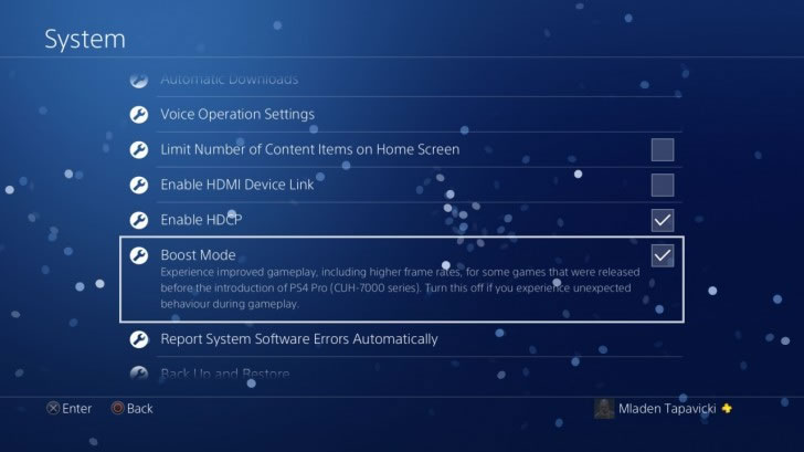 ps4-pro-boost-mode1