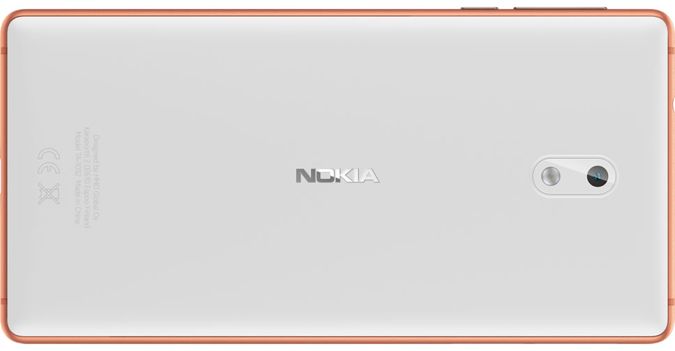Nokia_3_Copper_White_back
