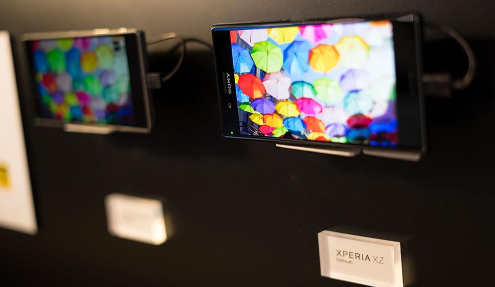 Sony-Xperia-XZ-Premium-5
