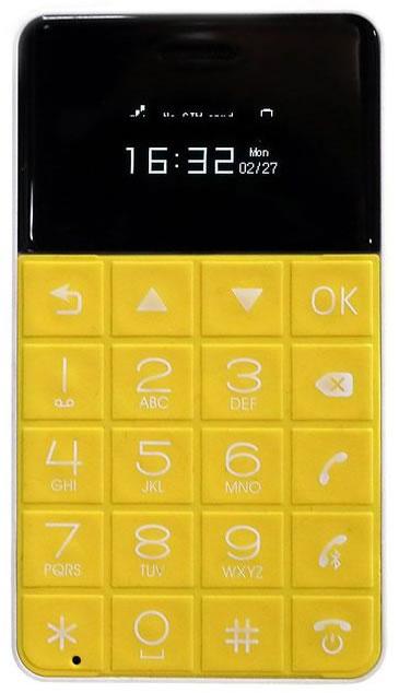 Talkase-T3-cellphone