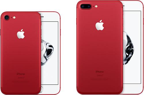 iphone7plus-red