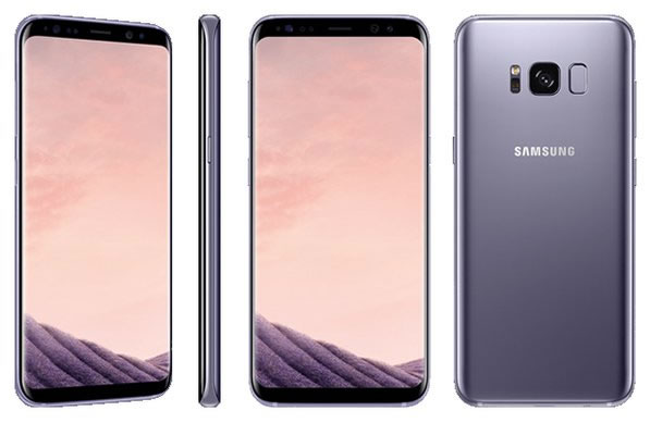 samsung-galaxy-s8-Orchid-Gray