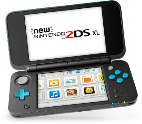 New-Nintendo-2DS-XL