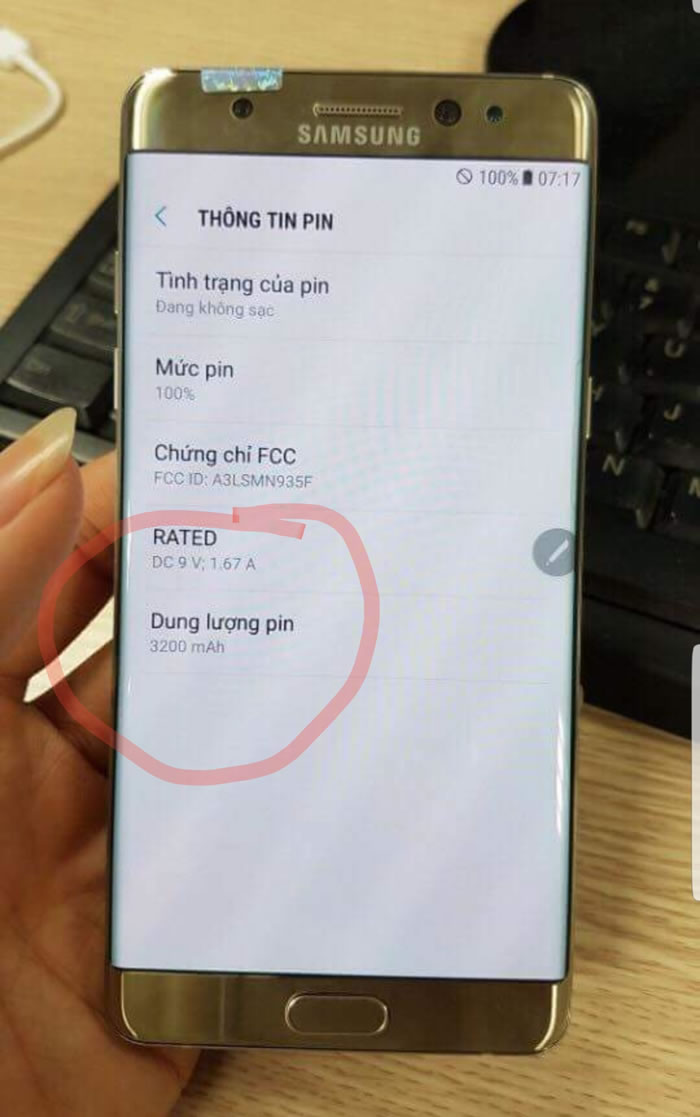 Samsung-Galaxy-Note7-Refurbished-02