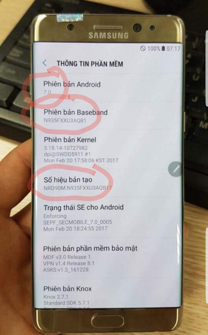 Samsung-Galaxy-Note7-Refurbished-03