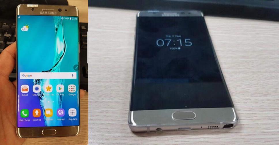 Samsung-Galaxy-Note7-Refurbished-04
