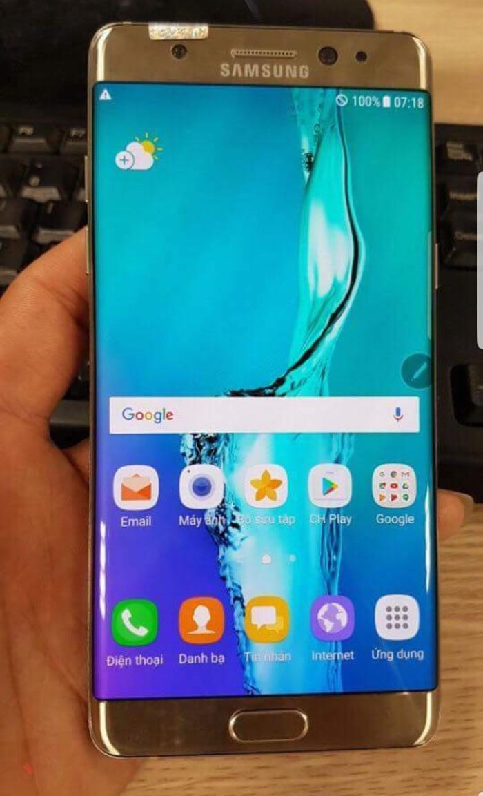 Samsung-Galaxy-Note7-Refurbished