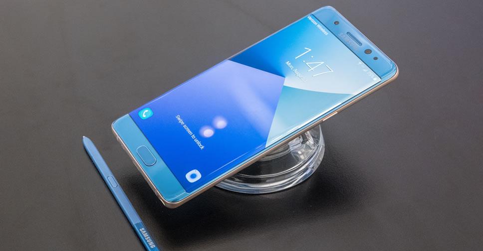 Galaxy-Note-7-FE-Refurbished
