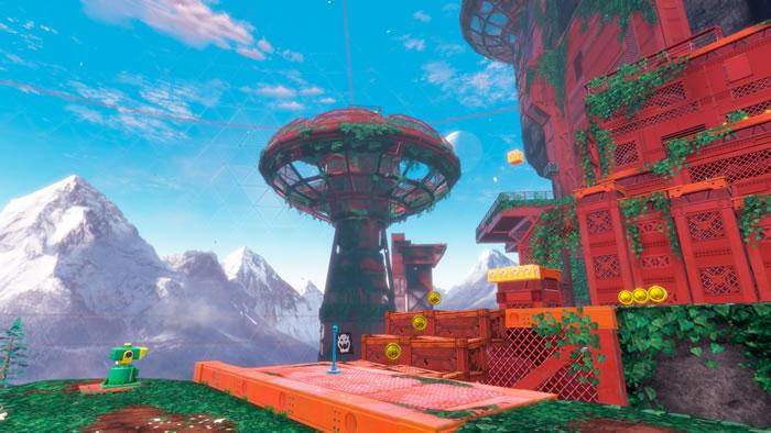 Super-Mario-Odyssey-Scene-04