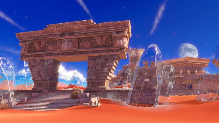 Super-Mario-Odyssey-Scene-06