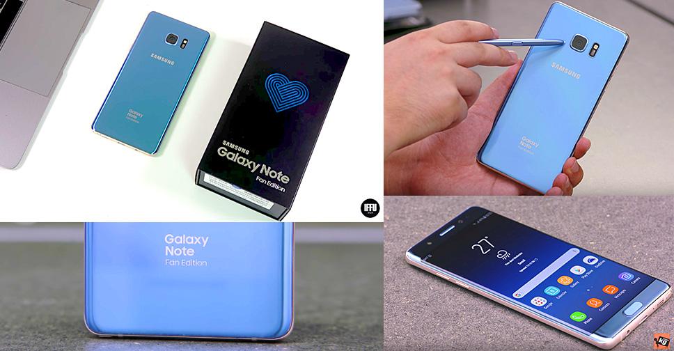 Galaxy-Note-FE-unbox-flashfly