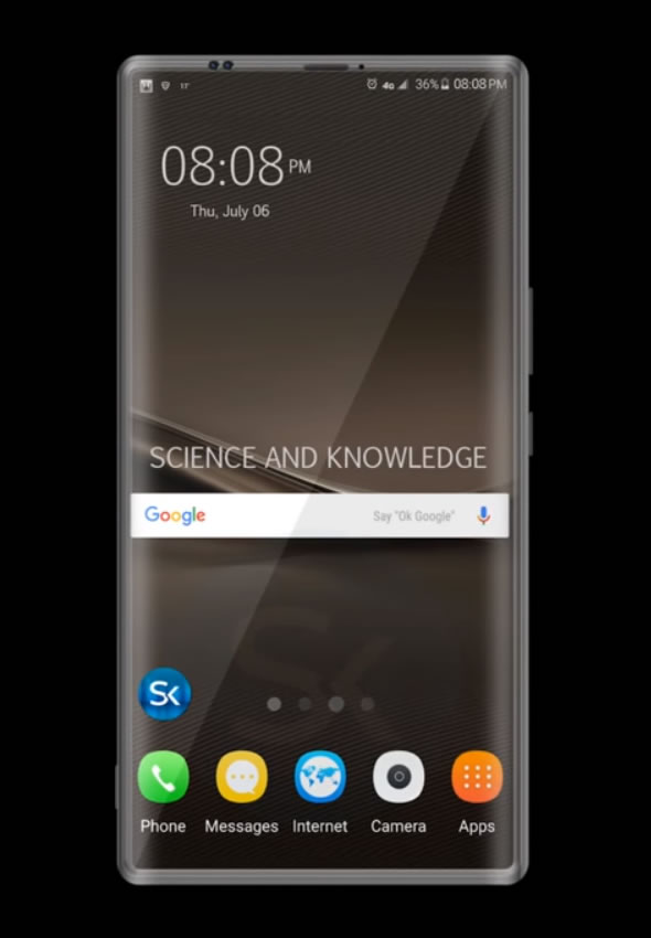 Huawei-Mate10-Concept